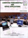 Computer Fundamentals And Office Applications