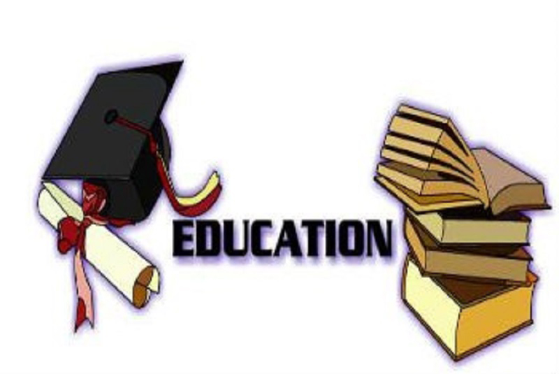 Consultancy for the Madhya Pradesh Higher Education Project