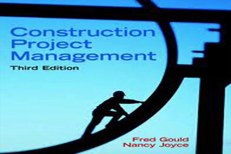 Introduction of e-tools in Management of Construction Projects