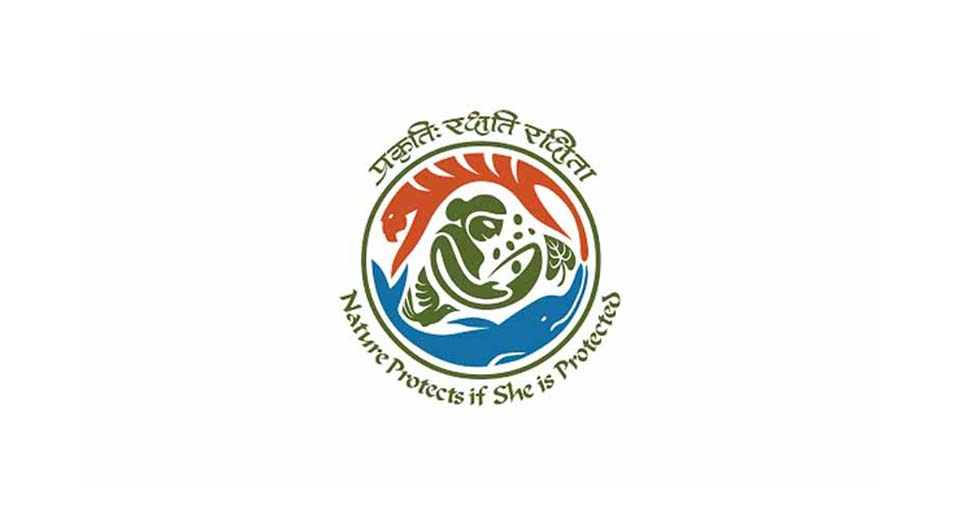 Ministry of Environment and Forests