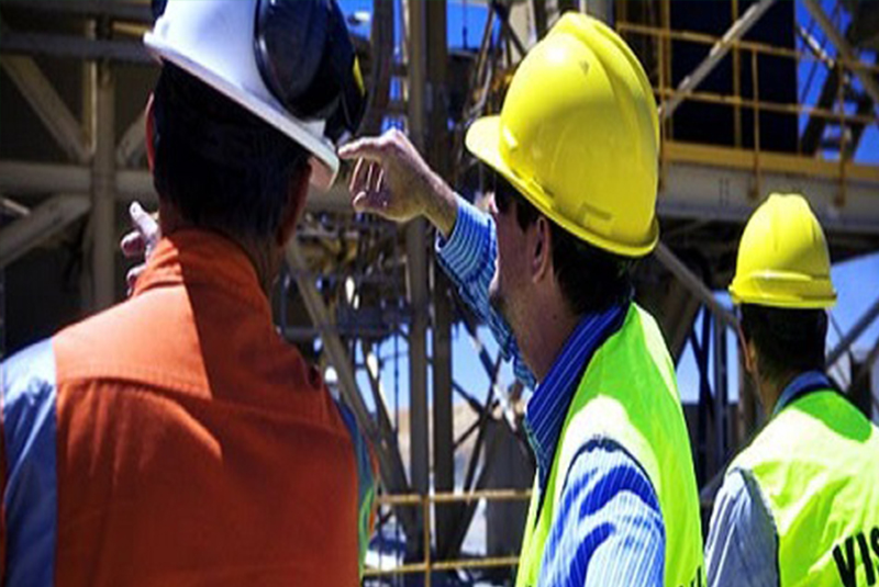 Preparing Operations Manual for the Uttarakhand Workforce Development Project (Ref. 7177913)
