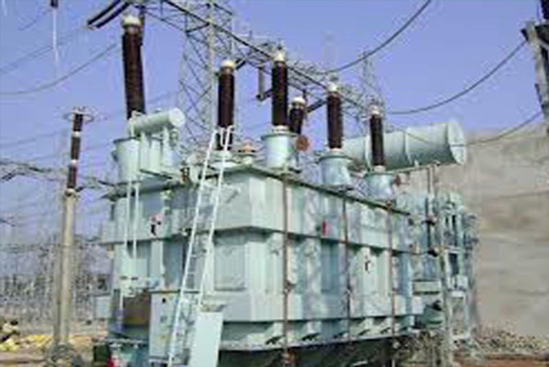 Project Management Consultancy with respect to Distribution Franchising in Distribution Companies of U.P. Power Sector